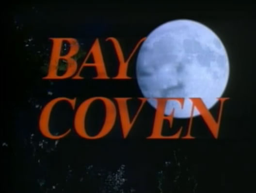Bay Coven title