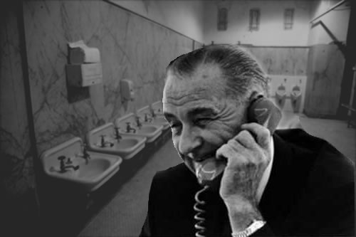 lbjs office president. LBJ And A Men\u0027s Room Lbjs Office President