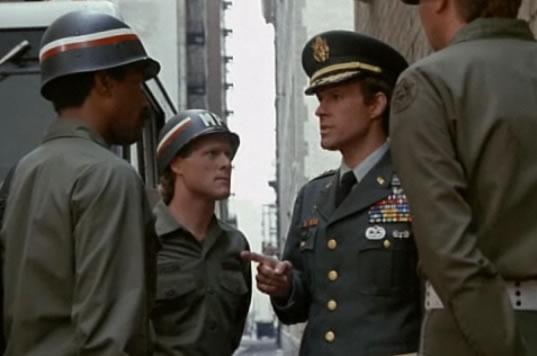 General Murdock
