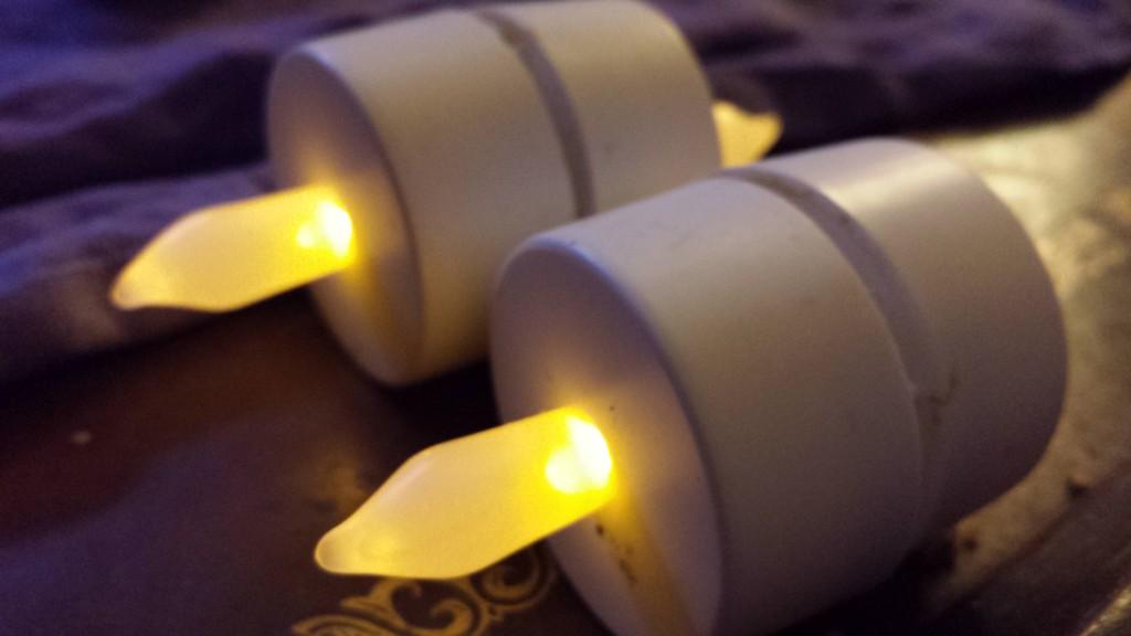 lights010215