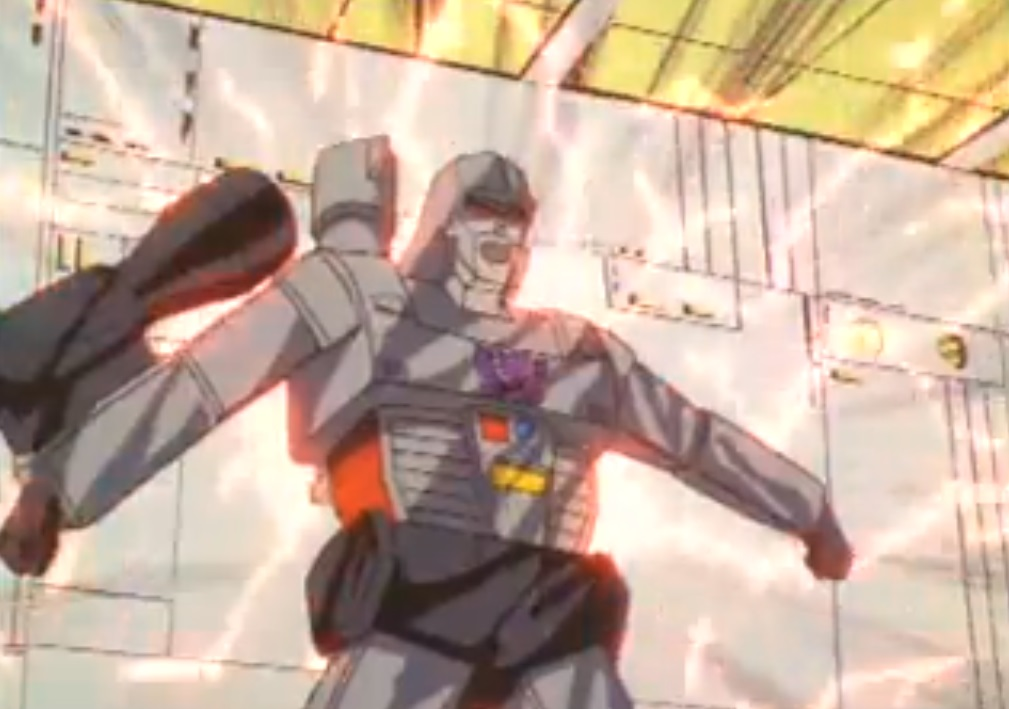 transformerss1e4-03