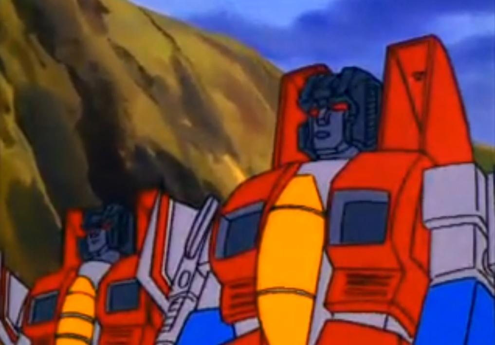 transformerss1e4-09