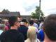 CrusherFest crowd