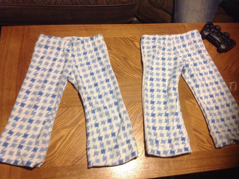 Pants! (photo by cherrysweetdeal via Flickr/CC)
