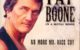 "Pat Boone ""In A Metal Mood"" album cover"
